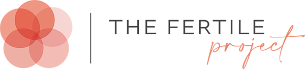 The Fertile Project Logo